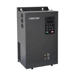 Трьохфазний перетворювач частоти Frecon FR500A-4T-055G/075P(B)-H