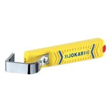 Монтерський ніж Jokari 10350-J Standard Nr. 35