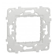Супорт Schneider Electric NU7002 металевий 2М