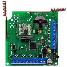 Приймач Ajax 1153 ocBridge Plus для радіодатчиків