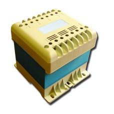 Трансформатор наруги ETI 003801890 TRANSF 1f IP20 110V 300VA