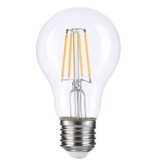 Філаментна лампа Vestum 1-VS-2113 А60 10Вт 4100K E27