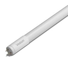 Світлодіодна лампа Vestum 1-VS-4001 175-250В G13 10Вт 6500K T8