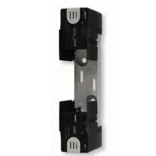 Тримач запобіжника ETI 004122060 U1 XL-1IGZ/1500/H 250A 1p 1500V AC/DC