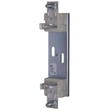 Тримач запобіжника ETI 004132019 PK 2 XL 400A 1p 1200V AC/DC