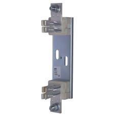 Тримач запобіжника ETI 004132023 PK 3 L 630A 1p 1200V AC/DC