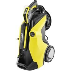 Мийка високого тиску Karcher K7 Premium Full Controll Plus