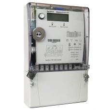 Електричний лічильник ADD AD13A.2 GPRS