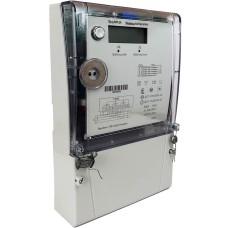 Електричний лічильник ADD AD13A.3 GPRS