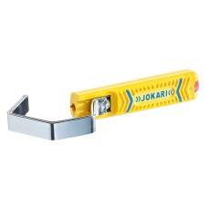 Ніж для обробки кабеля Jokari 10700-J Standard No. 70