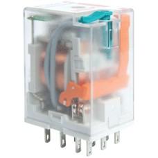 Електромеханічне реле ETI 002473000 ERM2-024DC 2p