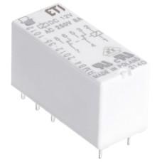 Електромеханічне реле ETI 002473043 MER1-024AC (1x16A 250VAC)