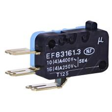 Блок контактів ETI 004661585 LBS-PS11 CO (NO+NC для LBS 160-1600А CO)