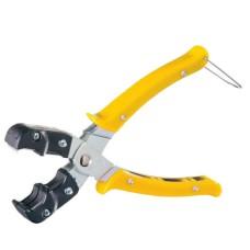 Зачисний інструмент для крученої пари Jokari BKZ 50000-J