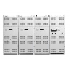 Трифазний стабілізатор напруги Volter 200 c (210кВт)