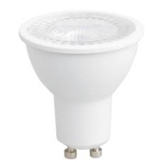 Світлодіодна лампа Feron 6706 LB-194 6Вт 2700К MR16 GU10