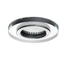 Точковий світильник KANLUX SOREN O-BL (24411)