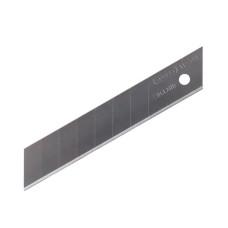 Лезо запасне Stanley Carbide 110х18х0,55мм 50шт