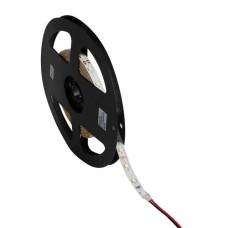 Светодиодная лента KANLUX LEDS-B 4.8W/M IP00-CW (24518)