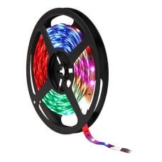 Светодиодная RGB лента KANLUX VOLCANO LED-RGB 5M (08030)
