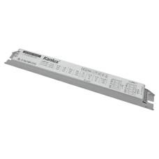 Електронний баласт KANLUX BL-3-4x14H-EVG (08240)