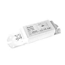 Індукційний баласт KANLUX MB36/40 (70471)