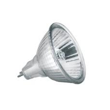 Лампа галогенна KANLUX JCDR 20W38C (10830)