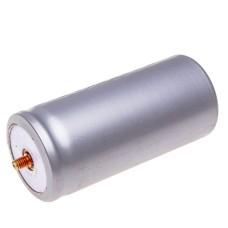 Акумулятор Lifepo4 LP9520 5500мАч 3.2В 32650