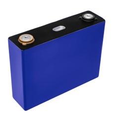 Акумулятор Lifepo4 LP9523 90Ач 3.2В
