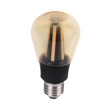 Філаментна лампа KANLUX APPLE LED E27-WW (24256)