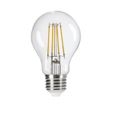 Філаментна лампа KANLUX XLED A60 4,5W-WW (29600)