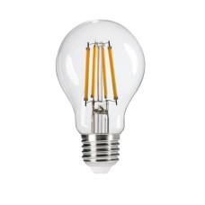 Філаментна лампа KANLUX XLED A60 7W-WW (29601)