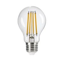 Філаментна лампа KANLUX XLED A60 8W-WW (29604)