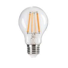 Філаментна лампа KANLUX XLED A60 7W-WW-STEPDIM (29634)
