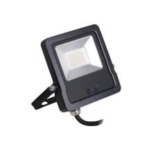 Світлодіодний прожектор KANLUX ANTOS LED 20W-NW B (27091) чорний