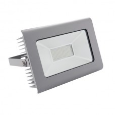 Світлодіодний прожектор KANLUX ANTRA LED100W-NW GR (25586) сірий