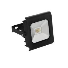 Світлодіодний прожектор KANLUX ANTRA LED10W-NW B (25703) чорний