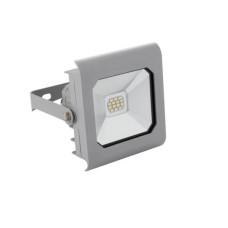 Світлодіодний прожектор KANLUX ANTRA LED10W-NW GR (25583) сірий