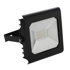Світлодіодний прожектор KANLUX ANTRA LED20W-NW B (25704) чорний