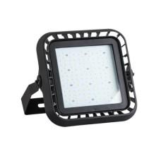 Світлодіодний прожектор KANLUX FL MASTER LED 100W-NW (28490)