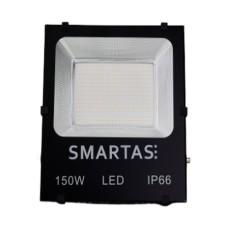 Світлодіодний прожектор Smartas Boston 150Вт (BN3-320150W-255-19F1)