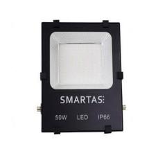 Світлодіодний прожектор Smartas Boston 50Вт (BN3-32050W-255-19F1)