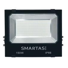 Світлодіодний прожектор Smartas Incity 150Вт (IY3-320150W-255-19F1)