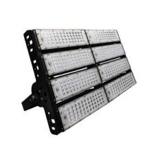 Світлодіодний прожектор Smartas Cameron 400Вт (CN3-320400W-26-19F1)