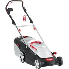 Електрична газонокосарка AL-KO Silver 40 E Comfort BIO COMBI