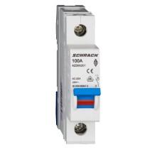 Вимикач навантаження Schrack AZ200201 100А 1P