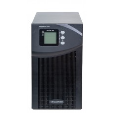 ІБП Challenger HomePro 3000-H-12 On-Line Tower