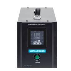 ДБЖ Challenger HomeLine 1000T12 Line-Interactive
