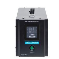 ІБП Challenger HomeLine 1500T24 Line-Interactive