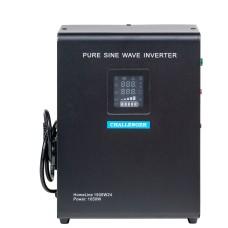 ІБП Challenger HomeLine 1500W24 Line-Interactive